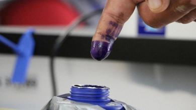 صورة المكون الشيعي واقعه ومستقبله الانتخابي والسياسي في ظل انتخابات عام ٢٠٢١