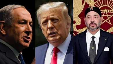 صورة هل هذا يعني تنفيذ مبادرة الخيانة العربية.. جاريد كوشنر: تطبيع العلاقات بين إسرائيل والسعودية أمر حتمي.