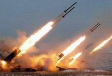 صورة عن الصواريخ التي تَحرِم قادة إسرائيل من النوم… رسالة فريدمان… إلى «عزيزه» بايدن…