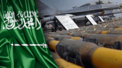 صورة الحكومة الألمانية تمدد حظر بيع السلاح للسعودية والإمارات لعام آخر