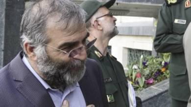 صورة بدأ العد التنازلي للرد الإيراني على اغتيال فخري زاده