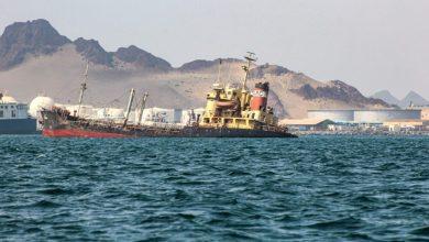 صورة الممرات المائية اليمنية: مفاتيح اقتصادية في مرمى التهديدات الدولية