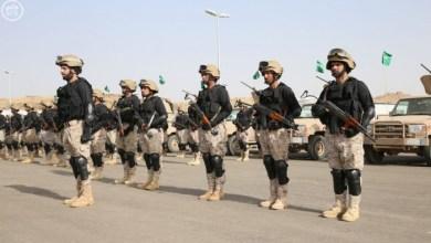 """صورة """"انتيليجنس أونلاين"""": 4 ملفات تضع السعودية على رأس أولويات الاستخبارات الأمريكية بالشرق الأوسط"""