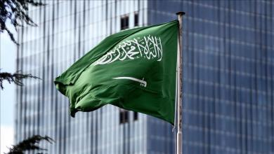صورة السعوديّة تدعي حرصها على وحدة الصف الخليجيّ.. الأهداف والغايات؟
