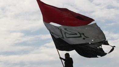 صورة الايغال بإفتعال الأزمات في العراق ؛ لماذا ؟؟