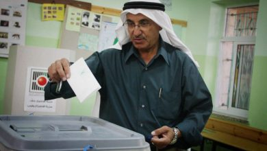 صورة مراسيم الانتخابات والسيناريوهات المحتملة
