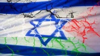 صورة دوافع المحور الاسرائيلي لأعلان الحرب على الشيعة