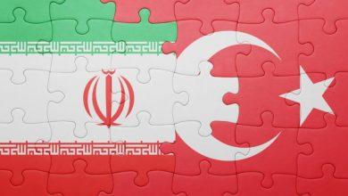 صورة حصار قطر …وأحجية تركيا وإيران والقواعد