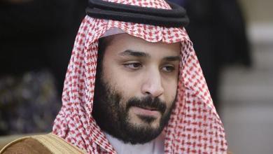 صورة صفعة لإبن سلمان.. الديمقراطيون في الكونغرس يتخذون إجراءات لمعارضة بيع قنابل دقيقة التوجيه إلى السعودية