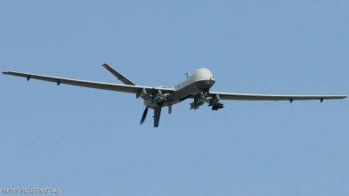 صورة نيوزويك تكشف: الطائرات المسيرة تؤرق أمريكا واسرائيل