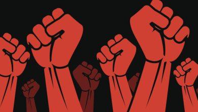 صورة أسباب فشل الثورات الشعبية..
