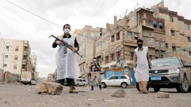 صورة صنعاء: سنضرب العمق الإسرائيلي إذا اعتُدي علينا