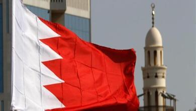 صورة علماء البحرين يدعون لمقاطعة بنك البحرين الوطني وشركة زين للاتصالات