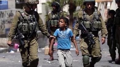 صورة رؤية الاحتلال: إما ضمانات، وإما منع إجرائها؟!