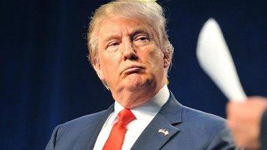 صورة ترامب ظاهرةً فردية شاذة في التاريخ الأميركي أو يعبّر عن التاريخ والثقافة الأميركية المُعاشة ؟