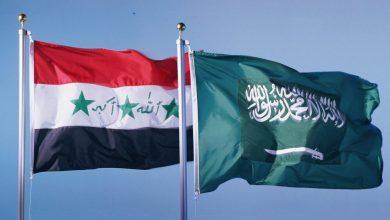 صورة السعودية…. راعية الارهاب في العراق