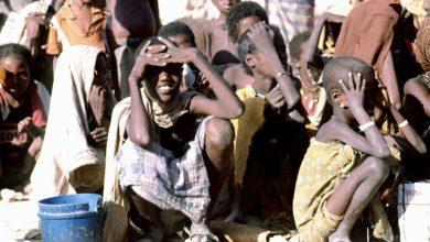 صورة «الغارديان» تكشف عن خطر إهمال تطعيم الشعوب الفقيرة