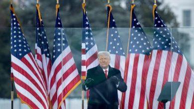 صورة عدوان «مجموعة ترامب الدوليّة»يسابق الزمن… فما الردّ المناسب؟