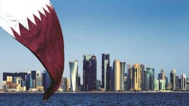 صورة قطر لن تغدر بحلفائها