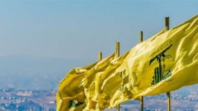 صورة حزب الله اللبنانيّ وحزب الله الإقليميّ