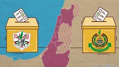 صورة الانتخابات الفلسطينية.. رؤية ثالثة