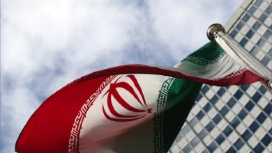 صورة مشروع قانون ملزم أمام البرلمان الإيرانيّ….موعد نهاية الكيان الصهيوني وطرد أميركا…