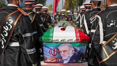 صورة الكشف عن خطوة إيرانيّة محليّة أفشلت الحظر الأميركيّ.. والأمن الإيرانيّ يفتح ملفات الضالعين باغتيال زادة