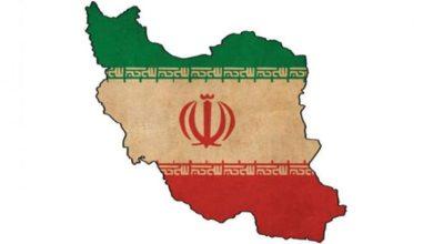 صورة عِدَّة فوارق تُظهِر لكَ لماذا ستنتصر إيران!
