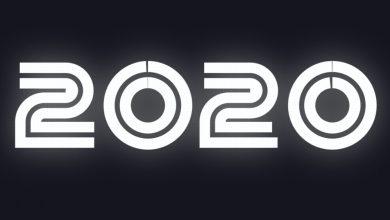 صورة إحصائية 2020 وإنهم يألمون كما تألمون..