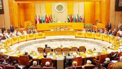 صورة اجتماع القاهرة، ولا مبرر للتهديدات؟!