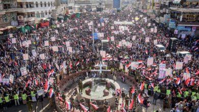 صورة اليمن.. واليوم العالمي للحرية والاستقلال
