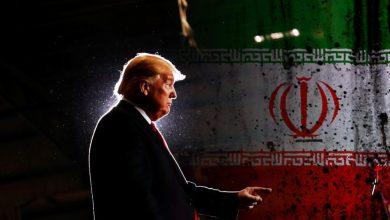 صورة ملاحقة دولية… ما الذي تستطيع أن تفعله إيران لترامب بعد خروجه من البيت الأبيض؟
