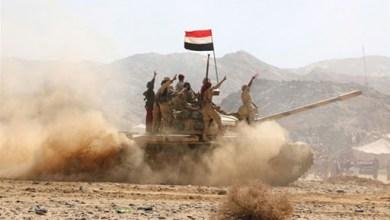 صورة ماوراء القلق الصهيوني من تنامي القدرات العسكرية اليمنية