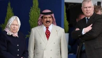 صورة قمع النظام البحريني على طاولة الاتحاد الأوروبي… هل تنتصر المعارضة؟