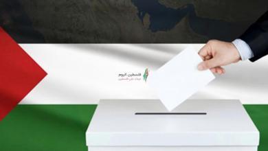 صورة ورقة موقف..الانتخاباتُ العامةُ وضماناتُ إجرائها القانونية والسياسية…