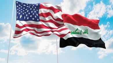 """صورة """"الناتو"""" واجنداته الاميركية في العراق!"""