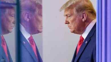 صورة بعد تبرئة ترامب… أربع عواقب صعبة تواجه الولايات المتحدة
