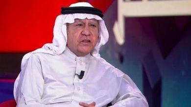 صورة ماذا قال تركي الحمد عن قطر ليؤجج ضده المشاعر ويثير الأقلام للرد عليه؟؟
