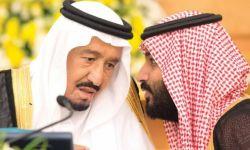 صورة السعودية والإمارات مفسدون.. فورين أفيرز: هذه هي المشكلة الحقيقية بشأن صفقة إيران