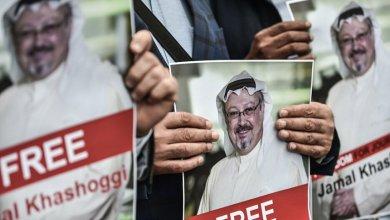 صورة من هم السعوديون المتهمون بقضية اغتيال جمال خاشقجي؟