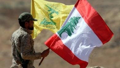 صورة إتهام  حزب الله في مقتل لقمان سليم كان جاهزاً ومعلباً
