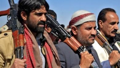 صورة صنعاء تطلق المعركة رسمياً: تحرير مأرب «مسألة وقت»