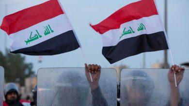صورة هل يفوز التشرينيون في الانتخابات البرلمانية العراقية المقبلة؟