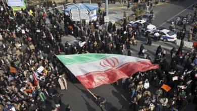 صورة الثورة الإيرانية التحرّرية المستمرة… سرّ إنجازاتها وصمودها ونجاحها
