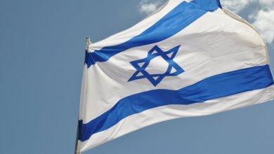 """صورة لماذا تستعرض """"اسرائيل"""" جرائم الموساد بعد 48 عاماً؟"""