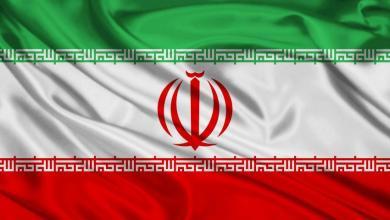 صورة كيف لنا ان نستفيد من تجربة ايران بالقضاء على (الفساد)؟