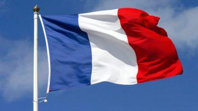 صورة فرنسا تشدد المراقبة على المساجد والمراكز الإسلامية.. ما القصة؟