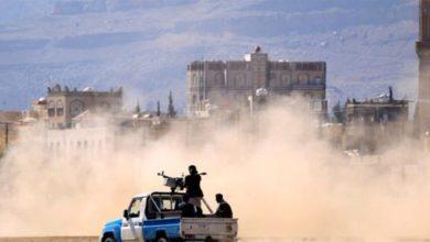 """صورة """"هذه الحرب طالت أكثر من اللازم"""".. جهود أميركية لإنهاء الحرب اليمنية"""