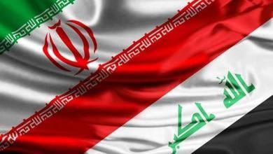 صورة بغداد وطهران:مصالح متبادلة ومصير مشترك