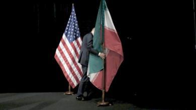 صورة إيران – أميركا… ملف نوويّ أم.. أبعد من ذلك ؟